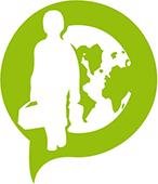 logo_mineurs