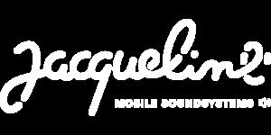 logo-jacqueline-1