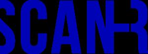 Scan-r-logobleu