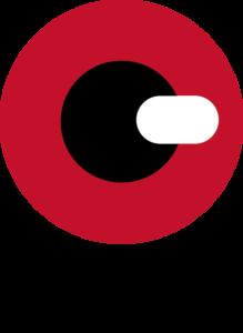 LogoGsara_Noir